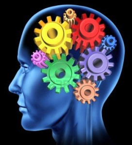 Эпилепсия в вопросах и ответах