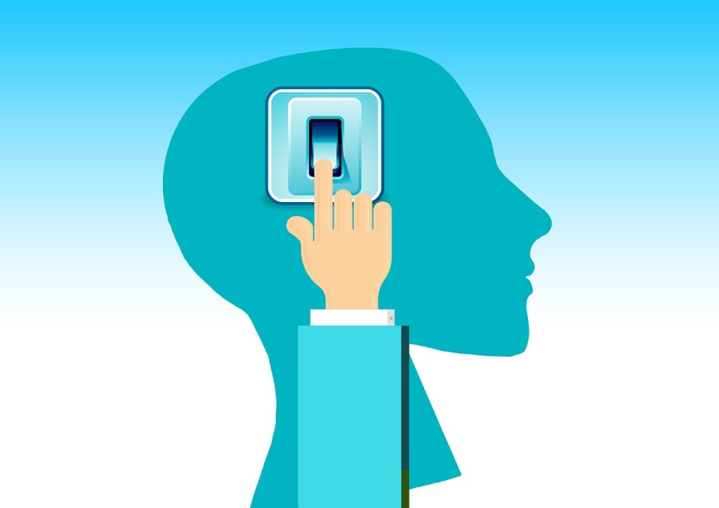 brain-605603_1280